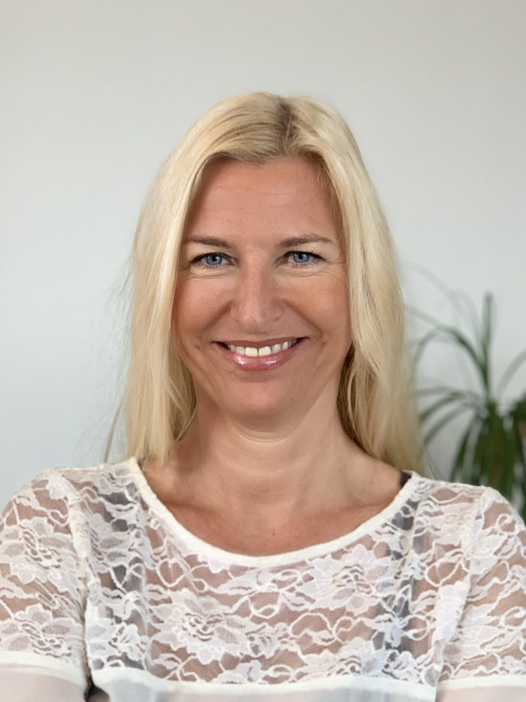 Ellen Schulten